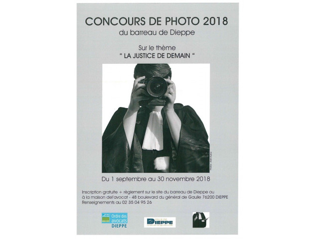 concours-photo-Affiche.jpg