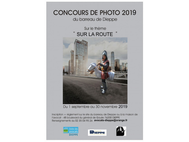 affiche-concours-photo-2019.jpg